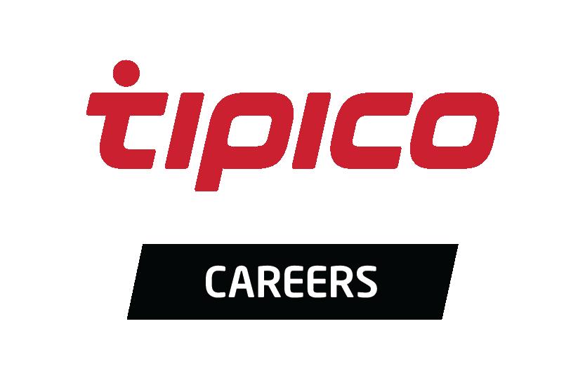 Tipico Careers