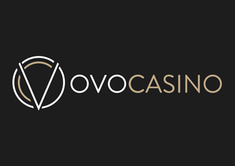 OVO Casino - About Us
