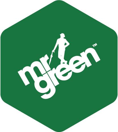 Www.Mr Green.Net
